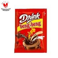Beng-beng drink 1rcg*10psc harga Promo