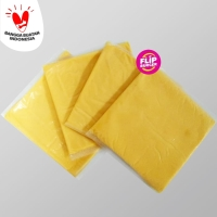 6 pcs Cheese Slice