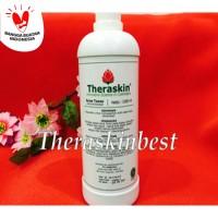 Theraskin Acne Toner 1000 ml ( 1 liter)