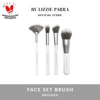 BLP Face Set Brush