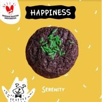 Mookie Serenity Cookies