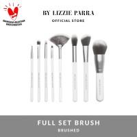 BLP Full Set Brush