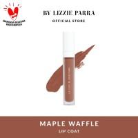 Lipcoat BLP Maple Waffle