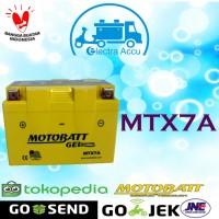 aki motor motobatt MTX7a