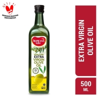 Tropicana Slim Extra Virgin Olive Oil 500ml