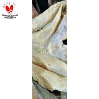 Ikan asin Jambal Roti 500 gram