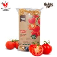 Mie Tomat Ladang Lima 150gram
