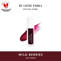 Lipstain BLP Wild Berries