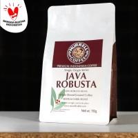 Java Robusta/ robusta/ premium/ kopi biji/ kopi bubuk