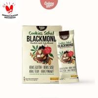 Blackmond sachet