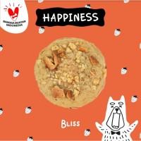 Mookie Bliss Cookies