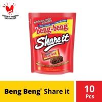 Beng Beng Share It Pouch @10 pcs