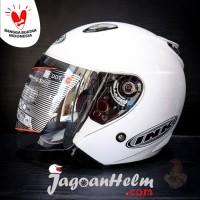 INK Centro Jet Helm Original Helmet