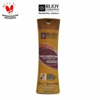 rudy hadisuwarno shampo ginseng 200 ml