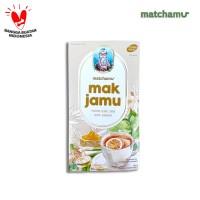 Bundling 3pack Makjamu + 2 Box Matcha Latte + 2 Box Hojicha Latte