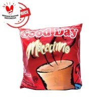 GOOD DAY KOPI MOCACINO BAG 30X20G