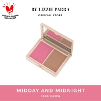 FACE GLOW BLP - MIDDAY AND MIDNIGHT