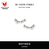 Lashes - Refined