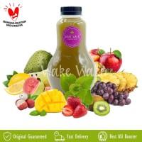 Wake Wake Juice MIX 10 (botol)
