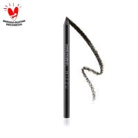 Mizzu Chrome Eyeliner Gel Carbon Black