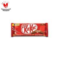 KitKat Multipack [6 x 17g]