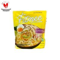 Fitmee Ayam Bawang 1 Pcs