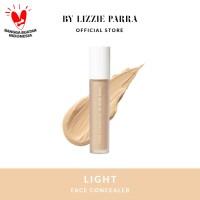 FACE CONCEALER BLP - LIGHT