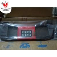 fanbelt v belt roller vario 125 vario 150 LED asli honda