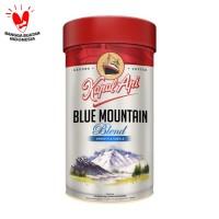 Kapal Api Blue Mountain Blend - Ground / Bubuk
