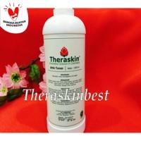Theraskin AHA Toner 1000 ml ( 1 Liter)