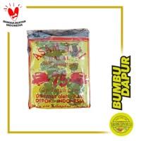 Asam Jawa / Pack