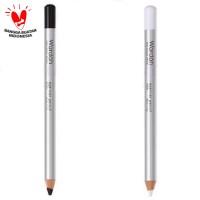 ORIGINAL Wardah Eyeliner Pencil
