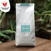 Kopi Fine Robusta Java Mocha 1 kg (Biji/Bubuk)