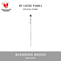 BLP Blending Brush