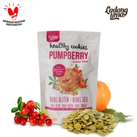 Pumpberry