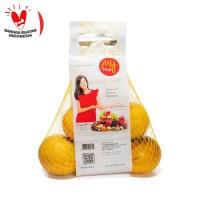 My Fruit Jeruk Gerga Lebong Super 800 gr