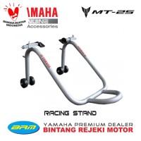 Standar Paddock / Racing Stand Genuine Yamaha untuk segala motor