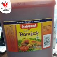 SAMBAL BANGKOK INDOFOOD 5.7Kg