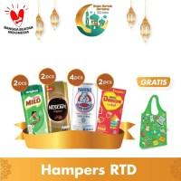 Nestlé Hampers Festive 3