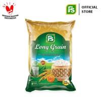 FS Long Grain Beras 2.5 Kg