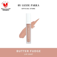 Lipcoat BLP Butter Fudge