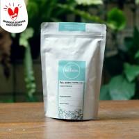 Espresso Kopi Susu Full Arabika Mandailing 250 gram (biji / bubuk) - Biji