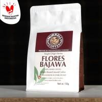 Flores Bajawa/ arabica/ premium/ kopi bubuk/ kopi biji