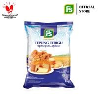 FS Tepung Terigu 1 kg