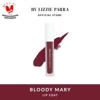 Lipcoat BLP Bloody Mary