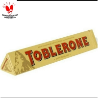 Toblerone Chocolate 100gr.
