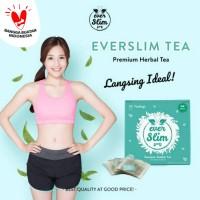 EverWhite Everslim Tea / Ever White