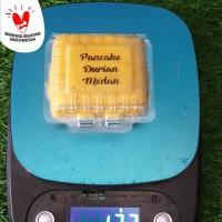 pancake durian jumbo xl
