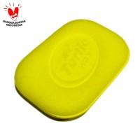 Turtle Wax Applicator Pad / Busa Poles TurtleWax / Aplikator pad