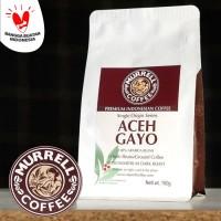 Aceh Gayo/ arabica/ premium/ kopi bubuk/ kopi biji